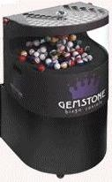 Gemstone Table Top Bingo Machine